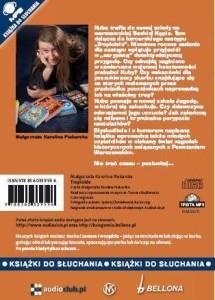 audiobook-tyl