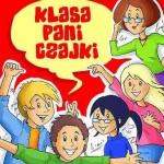 kpc-nowa2