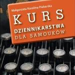 kurs dziennikarstwa