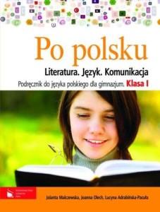 po-polsku-1-literatura-jezyk-komunikacja-podrecznik-dla-gimnazjum-b-iext7460248