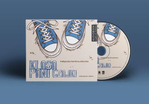 Klasa-Pani-Czajki--audiobook--visual