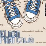 klasa-pani-czajki-wyd-ii-cd