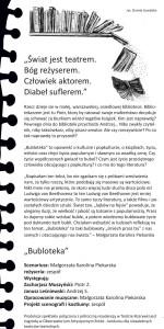 ulotka na A3-page-002