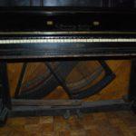piano_stare2